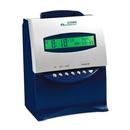 Acroprint ES1000 Tme Clock & Recorder, Proximity - 100 Employee