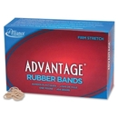 Alliance Advantage Rubber Bands, #8, Size: #8 - 0.87