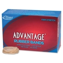 Alliance Advantage Rubber Bands, #16, Size: #16 - 2.5