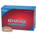 Alliance Advantage Rubber Bands, #18, Size: #18 - 3