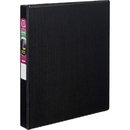 Avery Durable Reference Binder, 1