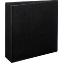Avery Durable Reference Binder, 3