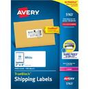 Avery Easy Peel Address Label, 2