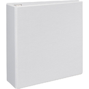 Avery Heavy-Duty Reference View Binder, 4