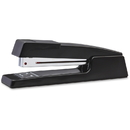 Stanley-Bostitch Classic Desktop Stapler, 20 Sheets Capacity - 210 Staples Capacity - 1/4