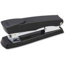 Stanley-Bostitch B8-2G - B8 Stapler with Remover, 30 Sheets Capacity - 105 Staples Capacity - 1/4