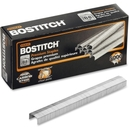 Stanley-Bostitch B8 PowerCrown Staples, 0.25