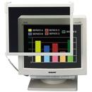 Compucessory Premium CRT Filter Gray, 21