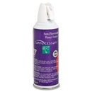 Compucessory Power Duster Plus Cleaning Spray, Ozone-safe, Non-flammable