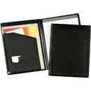 Cardinal Sealed Vinyl Padholder, Letter - 9.50