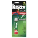 Elmer's Original Formula Krazy Glue, 0.07 oz - 1Each - Clear