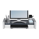 Fellowes Professional Display Stand, Up to 21