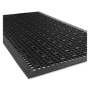 Genuine Joe Versa-lite Utility Mat, Warehouse - 60