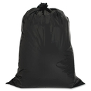 Genuine Joe Heavy Duty Contractor/Kitchen Trash Bag, 42 gal - 48