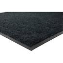 Genuine Joe Platinum Series Walk-Off Indoor Mat, Indoor - 60