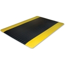 Genuine Joe Safe Step Anti-Fatigue Mat, Warehouse - 36
