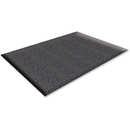Genuine Joe Soft Step Anti-Fatigue Mat, Warehouse - 36