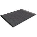Genuine Joe Soft Step Anti-Fatigue Mat, Warehouse - 10 ft Length x 36
