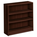HON 1870 Series Bookcase, 36