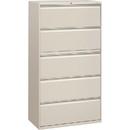HON 800 Series Lateral File, HON885LQ