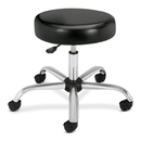 HON Medical Exam Stool without Back, 24.3
