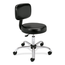 HON Medical Exam Stool, 24.3