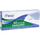 Mead Business Envelop, Business - #10 (9.50