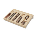 MMF Countex II Coin Tray, MMF Countex II Coin Tray