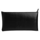 MMF Zipper Top Wallet Bag, 11