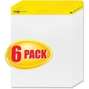 Post-it Super Sticky Easel Pad, 30 Sheet - 25