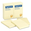 Highland Note, Self-adhesive - 4