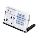 3M In-Line Book/Document Holder, 4