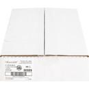 Nature Saver Trash Liner, 33 gal - 33