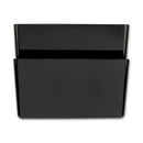 OIC Space Saving Filing System, 7