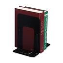 OIC Bookend, 9