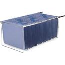 OIC Hanging Folder Frame, 24