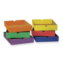 Pacon PAC001313 Pacon Classroom Keeper Drawer, 2.3