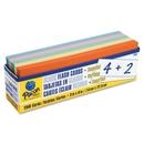Pacon Blank Flash Card Dispenser Box, Pacon Blank Flash Card Dispenser Box, PAC74150