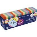 Pacon Blank Flash Card Dispenser Box, Pacon Blank Flash Card Dispenser Box, PAC74170