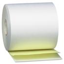 PM SecureIT Receipt Paper, 3.25