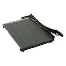 Martin Yale Stakcut Paper Trimmer, Cuts 30Sheet - 15