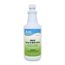 RMC Proxi Spot Removal, Spray - Clear