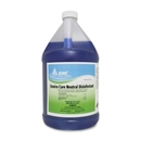 RMC Enviro Care Neutral Disinfectant, Blue