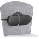 Safco Softspot Backrest, Non-abrasive, Anti-static, Washable - 14
