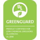 Safco Trophy Collection Indoor/Outdoor Receptacle, 45 gal Capacity - Hexagonal - 9.50