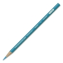Prismacolor Art Pencils, True Blue Lead - True Blue Barrel - 12 / Dozen
