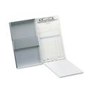 Saunders Storage Clipboard, 0.50