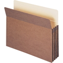 Smead 73224 Redrope File Pockets, Letter - 9.50