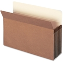 Smead 74810 Redrope File Pockets, Legal - 8.50