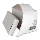 Sparco Printable Index Card, 3